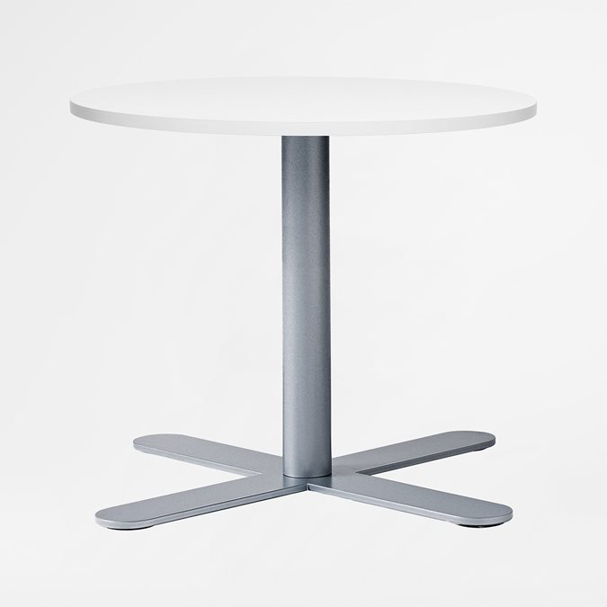 Hotspot table Coffee Tables - Office Furniture | Kinnarps