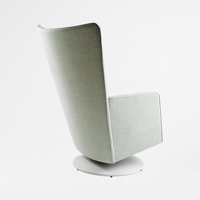 Apollo Soft Seating - Office Furniture | Kinnarps