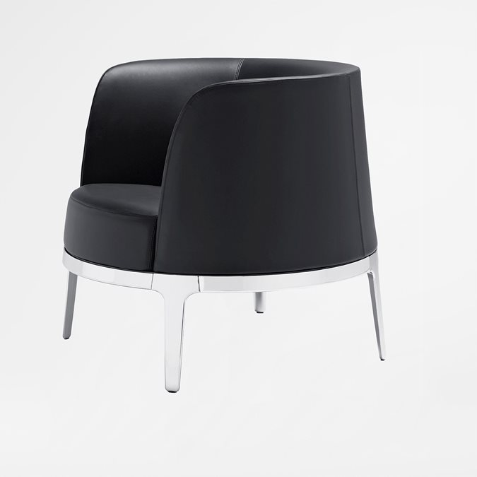 Omni Soft Seating - Office Furniture | Kinnarps