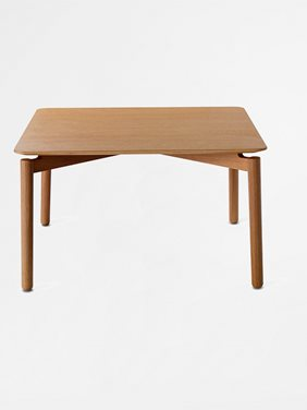 Afternoon Coffeetable Coffee Tables Office Furniture Kinnarps