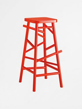 Plockepinn Stools - Office Furniture | Kinnarps