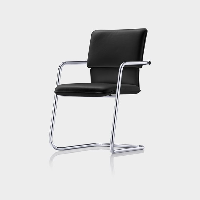 Collection C Chairs - Office Furniture | Kinnarps