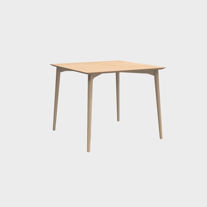Grace Desks & Tables - Office Furniture | Kinnarps