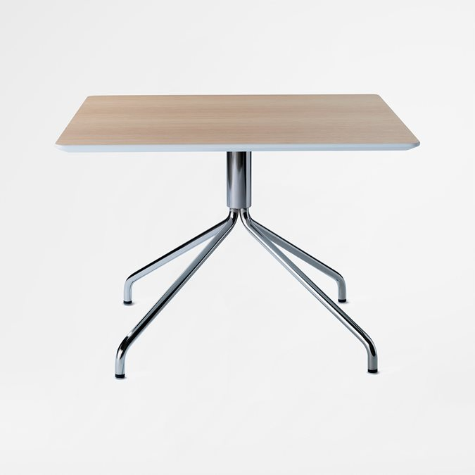 Flex table Coffee Tables - Office Furniture | Kinnarps
