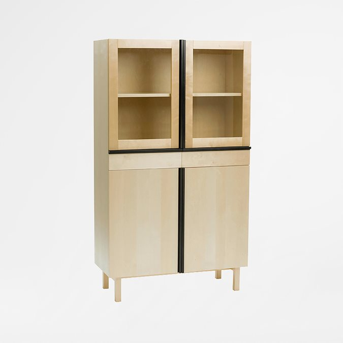 Frank storage Misc Storage - Office Furniture | Kinnarps