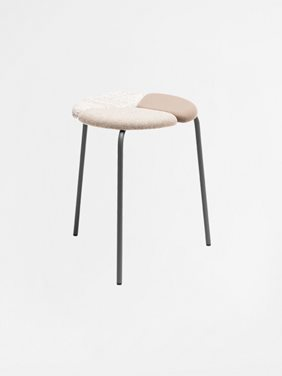 Patch Stools - Office Furniture | Kinnarps