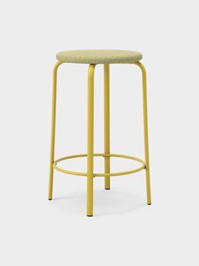 Frisbee Stools - Office Furniture | Kinnarps