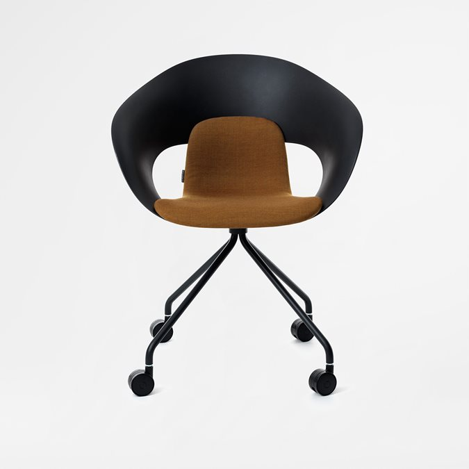 Deli Chairs - Office Furniture | Kinnarps