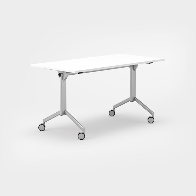 Foldex Training Tables - Office Furniture | Kinnarps