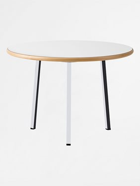 Boxer Coffee Tables Office Furniture Kinnarps
