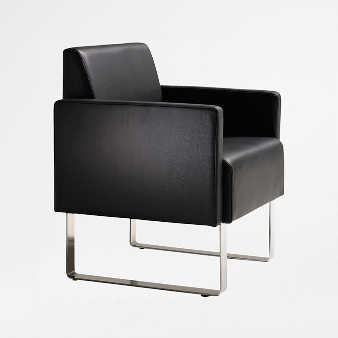 Monolite Soft Seating - Office Furniture | Kinnarps