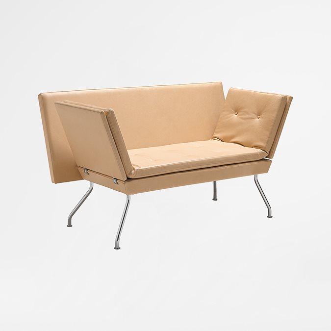 Fabulous Avec Soft Seating Office Furniture Kinnarps Creativecarmelina Interior Chair Design Creativecarmelinacom