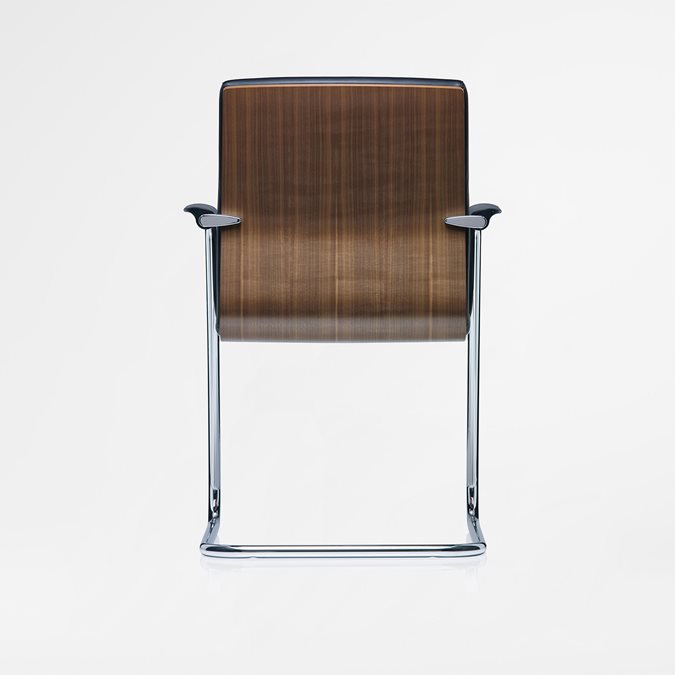 Collection E Chairs - Office Furniture | Kinnarps