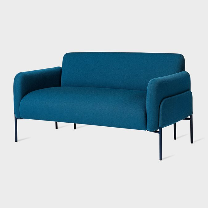 Bolero Soft Seating - Office Furniture | Kinnarps
