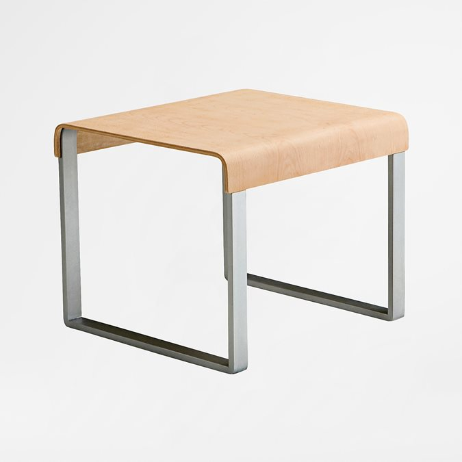 Soon table Coffee Tables - Office Furniture | Kinnarps