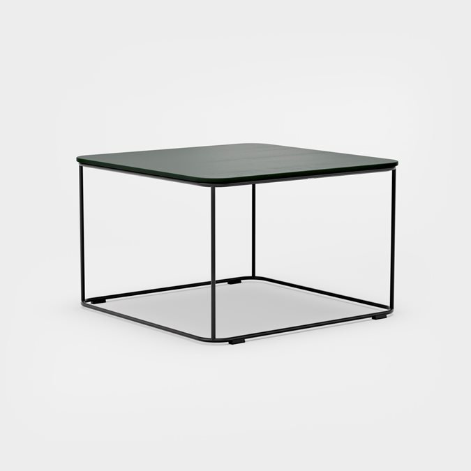 Fields table Coffee Tables - Office Furniture | Kinnarps