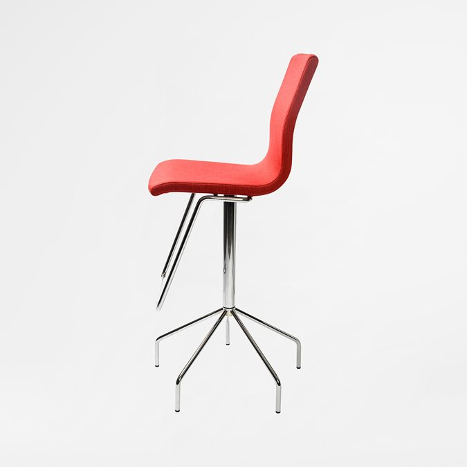 Flex Up Stools - Office Furniture | Kinnarps