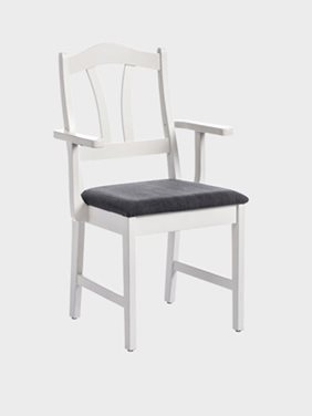 Erik Chairs - Office Furniture | Kinnarps