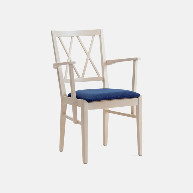 Elin Chairs - Office Furniture | Kinnarps