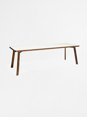Couture Meeting Tables - Office Furniture | Kinnarps