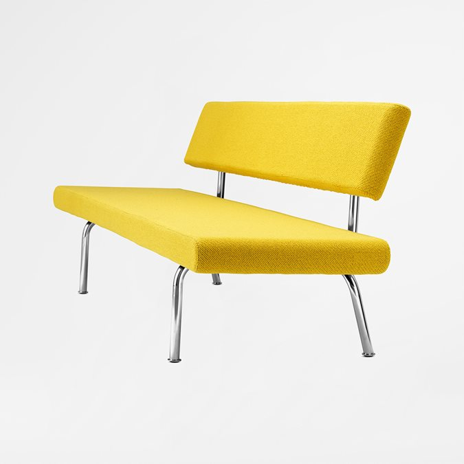 Noon Soft Seating - Office Furniture | Kinnarps