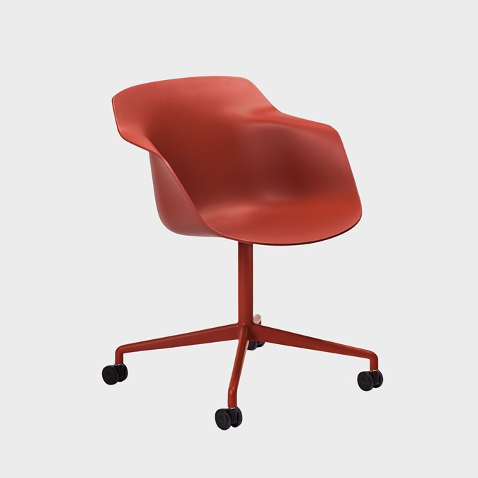 Pax Seating - Office Furniture | Kinnarps