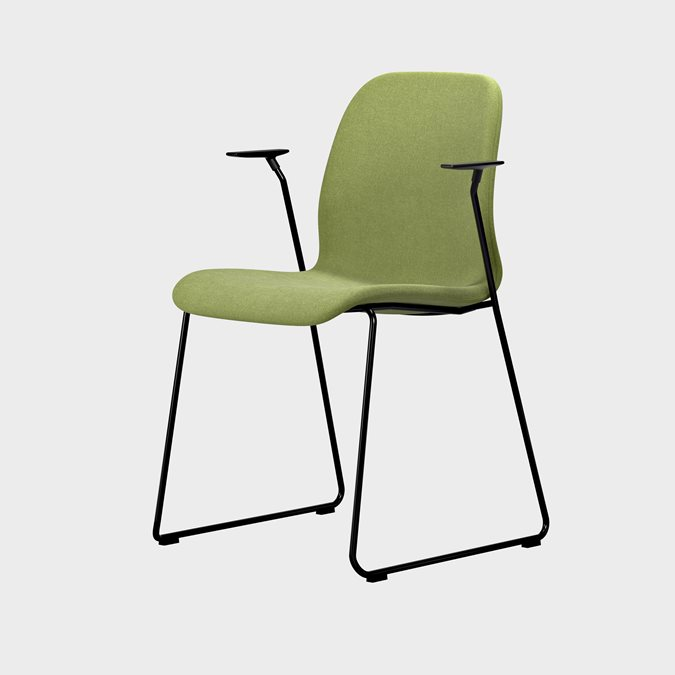 Time out Chairs - Office Furniture | Kinnarps