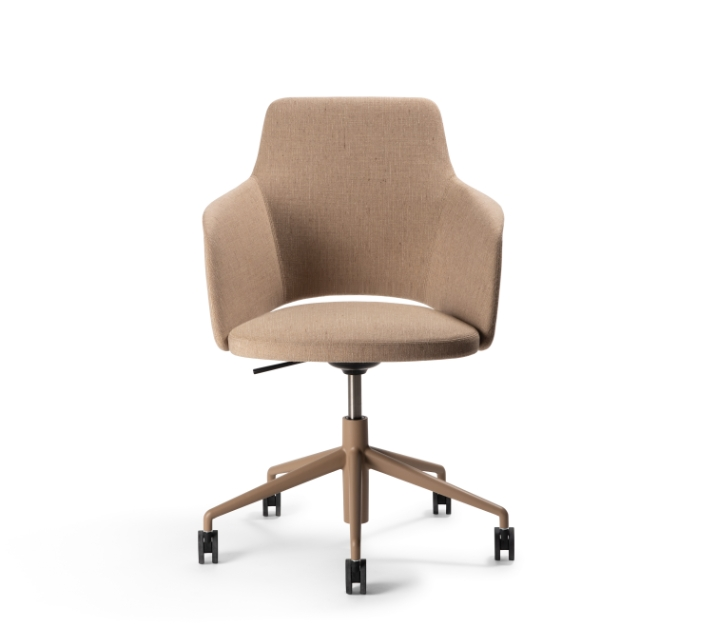 Materia_Pilot_conference chair_beige stand_front@2x.jpg