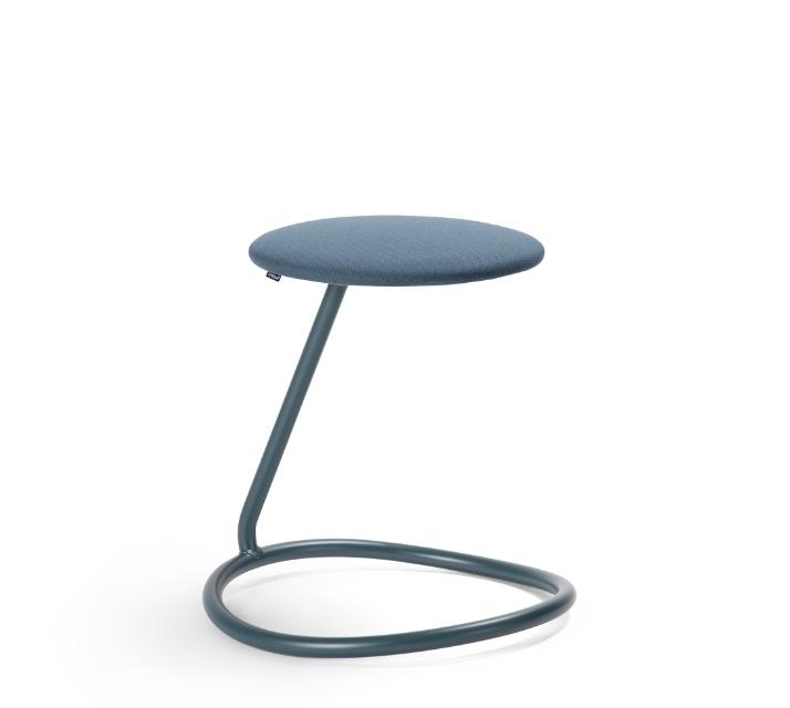 MATERIA_Rocca_stool_blue grey@2x.jpg