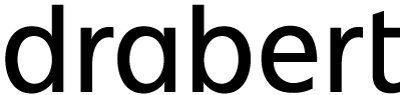 logo_drabert_bk@2.png
