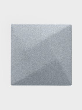 Oktav Acoustic Panels - Office Furniture | Kinnarps